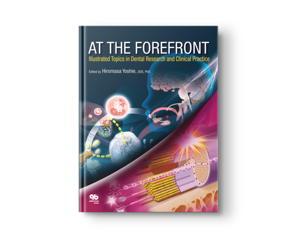 AT THE FOREFRONT_1
