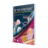 AT THE FOREFRONT_2