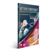AT THE FOREFRONT_3