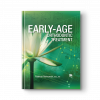 EARLY AGE_1