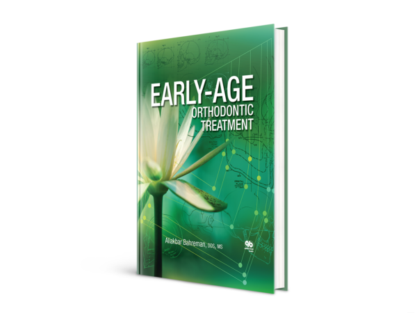 EARLY AGE_2