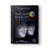 IMPLANT THERAPY_1