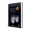 IMPLANT THERAPY_2