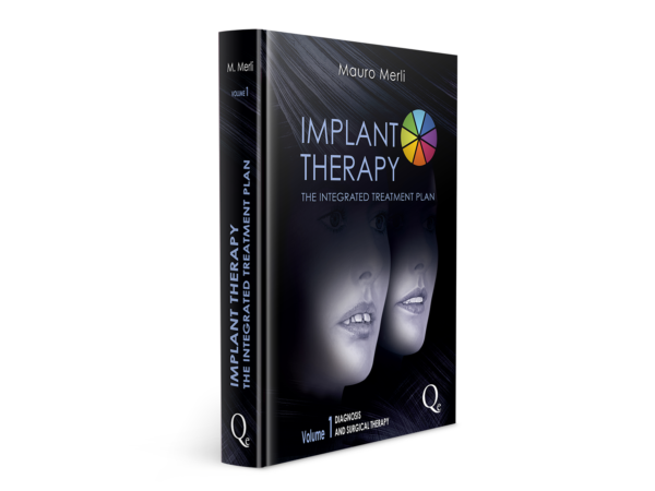 IMPLANT THERAPY_3