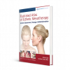 Illustrated Atlas of Esthetic Mesotherapy_2