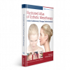 Illustrated Atlas of Esthetic Mesotherapy_3
