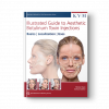Illustrated Guide to Aesthetic Botulinum Toxin Injections_1