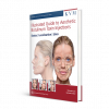 Illustrated Guide to Aesthetic Botulinum Toxin Injections_2