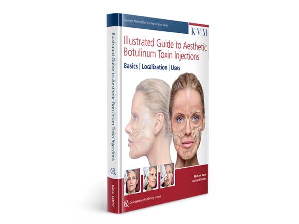 Illustrated Guide to Aesthetic Botulinum Toxin Injections_3