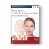 Illustrated Guide to Chemical Peels_1