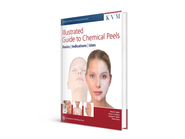 Illustrated Guide to Chemical Peels_2