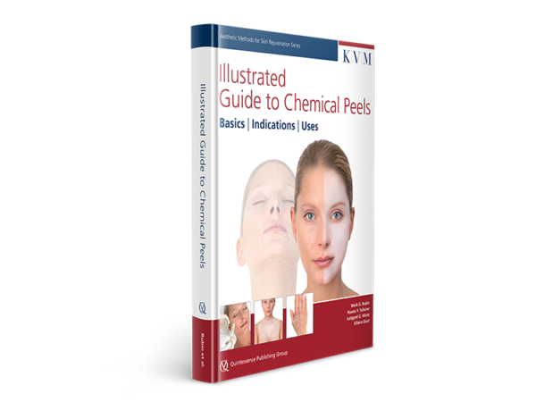 Illustrated Guide to Chemical Peels_3