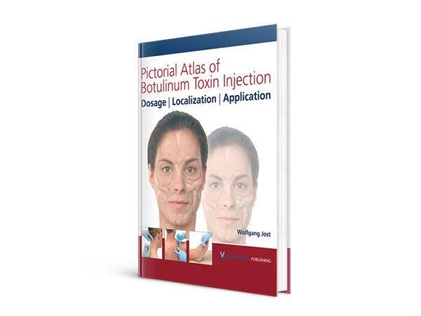 Pictorial Atlas of Botulinum Toxin Injection_2