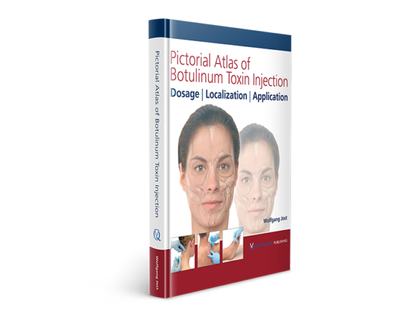 Pictorial Atlas of Botulinum Toxin Injection_3