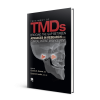 TREATMENT OF TMD_2